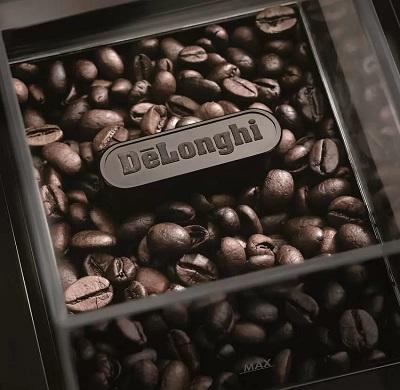 مطاحن القهوة