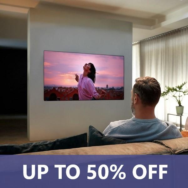 tvs offers