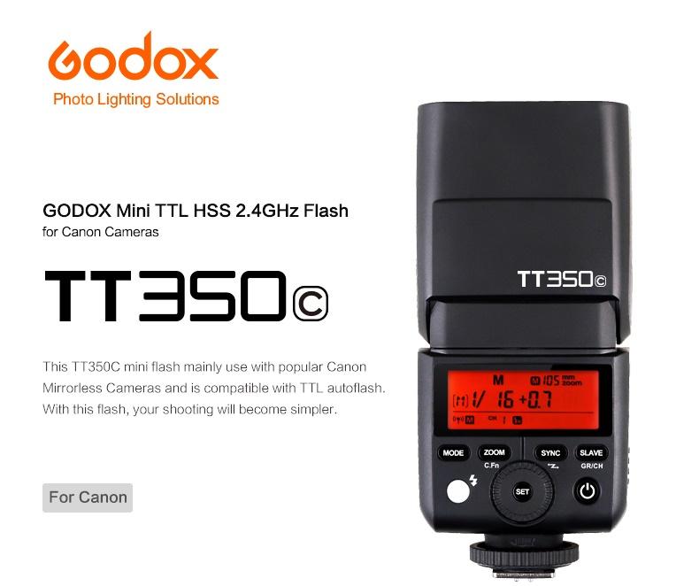 TT350C