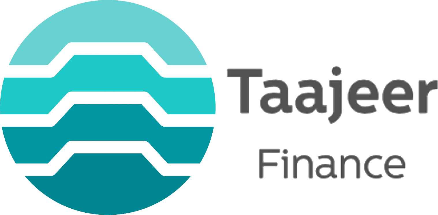 Taajeer Finance